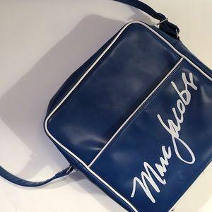 Marc Jacobs cross body bag